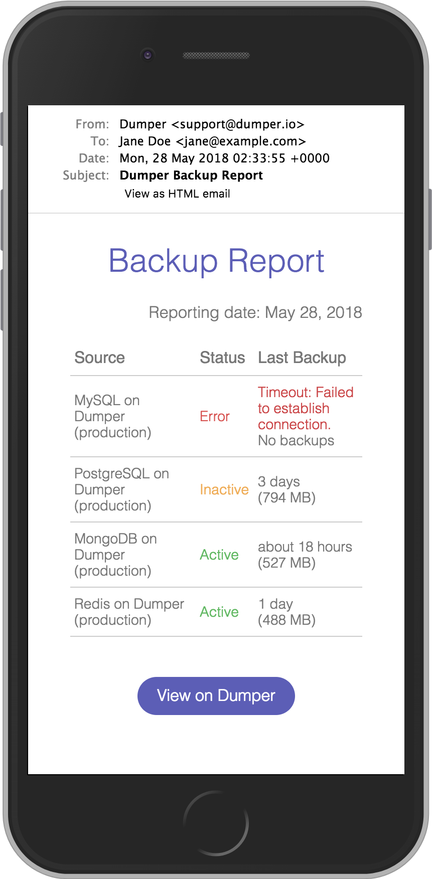 backup_report_iphone